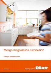 blum-katalogus