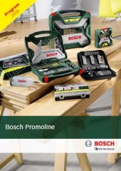 Bosch szerszámkészletek - 1000 Aprócikk Barkácsbolt