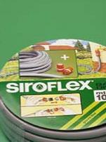 Siroflex katalógus  - 1000 Aprócikk Barkácsbolt