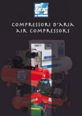 Fiac kompresszorok - 1000 Aprócikk Barkácsbolt
