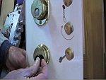 Mágneskulcsos törésvédő - 1000 Aprócikk Barkácsbolt