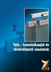 ZIUR TOLÓAJTÓ VASALATOK - 1000 Aprócikk Barkácsbolt